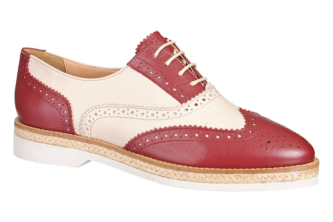 Loafer - 12835